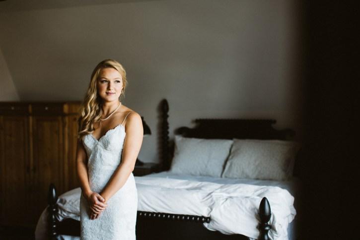Castle-hill-newport-wedding-photography