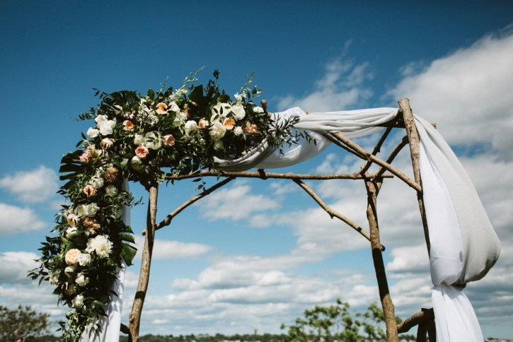 The-chanler-newport-wedding-ceremony