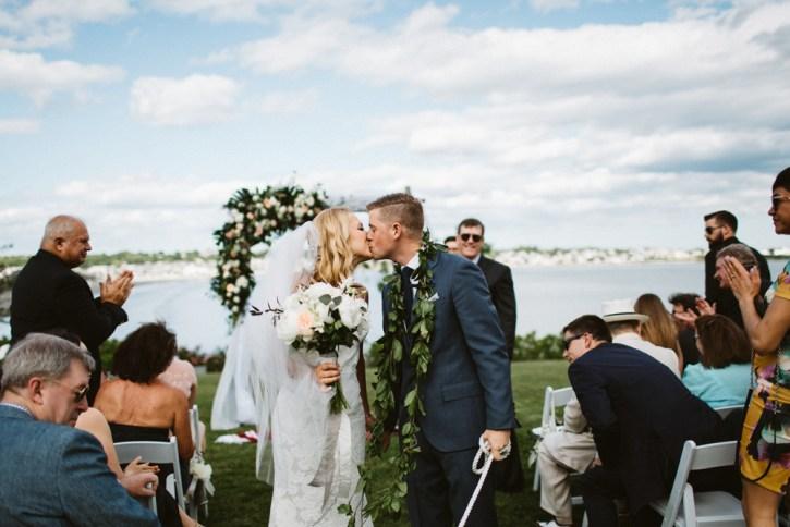 Chanler-at-cliff-walk-wedding
