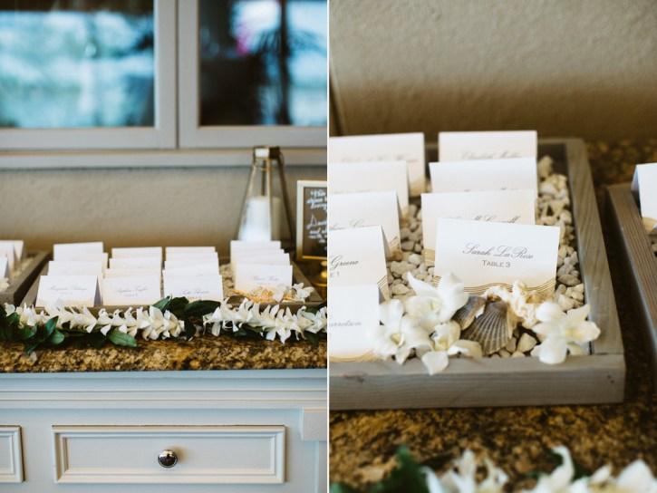 Castle-hill-newport-wedding-photographer