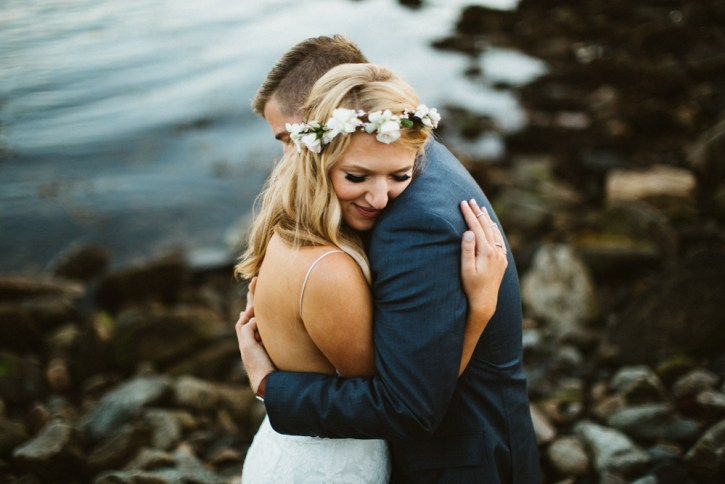 Blithewold-mansion-wedding-photographer
