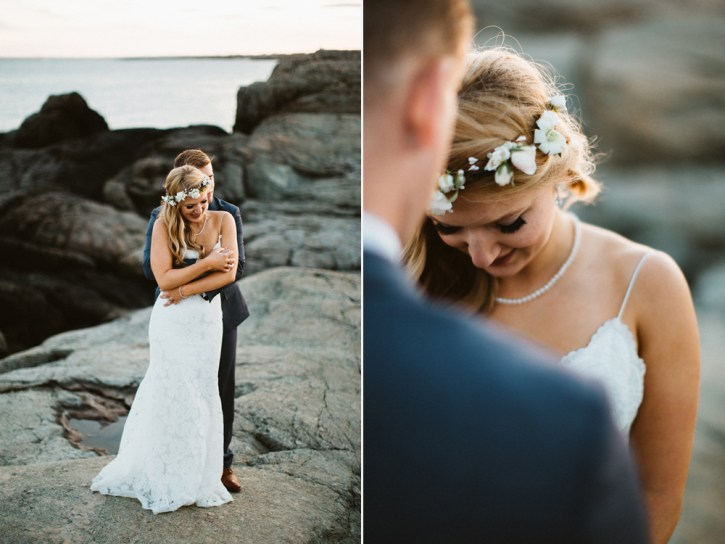 Castle-hill-bride-and-groom-portraits
