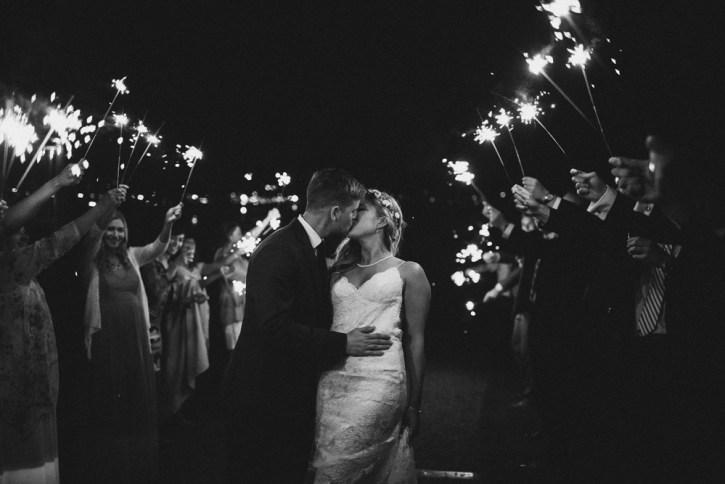 Fort-adams-newport-wedding-photographer