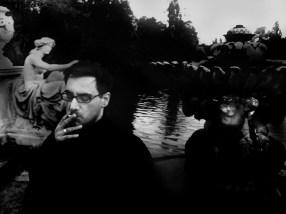 15. Coyote_A_Film_Sequence. XV Monika K. Adler