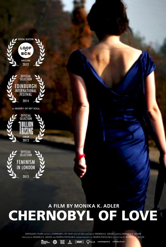 monika-k-adler-chernobyl-of-love-film-poster-aeon-rose
