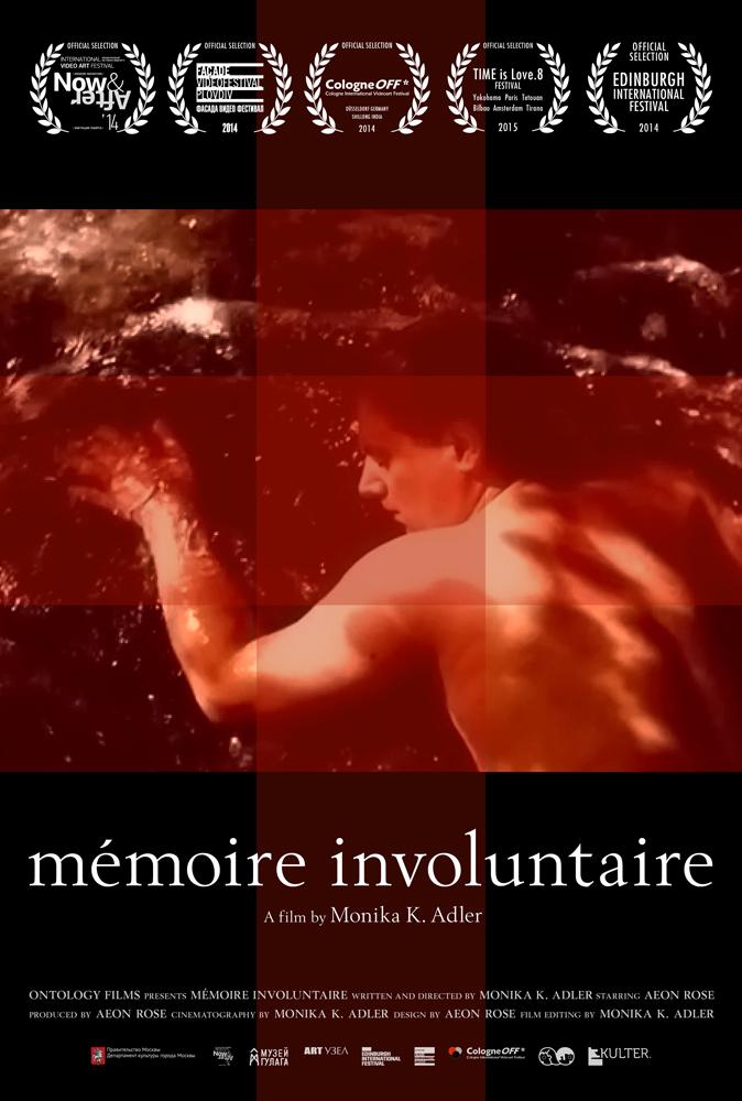 monika-k-adler-memorie-involuntaire-film-poster-aeon-rose