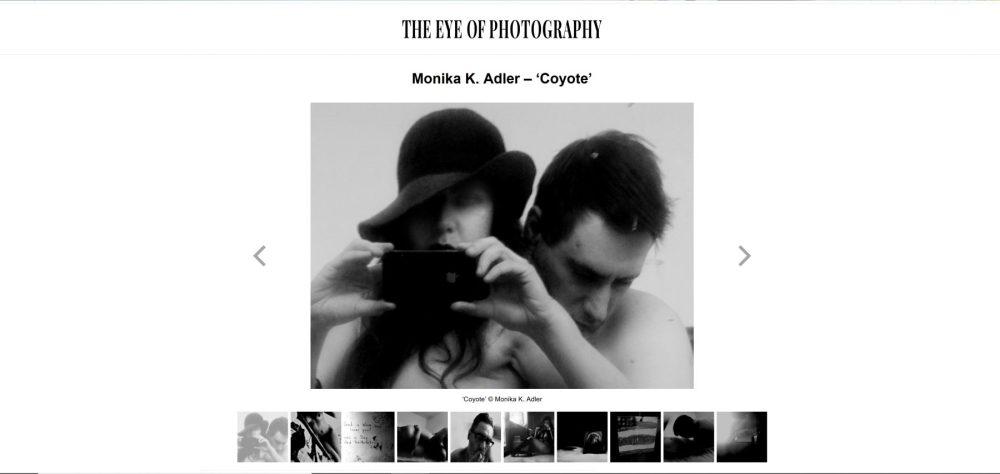 monikakadler_aeonrose_theeyeofphotography_14_7_18