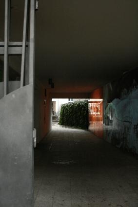 spuren_03