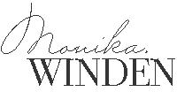monika winden logo