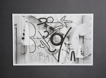 Opera Buffa print