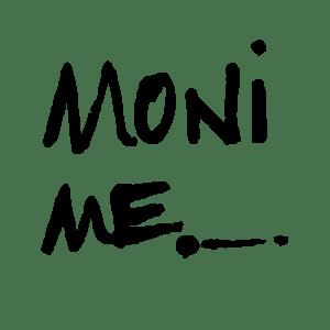 Monime