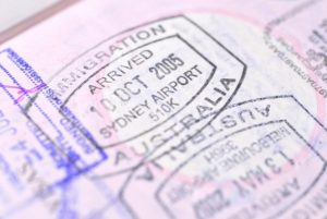 Passport-stamps-smaller-664x444