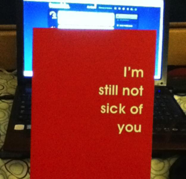 sick_of_you_74bfa