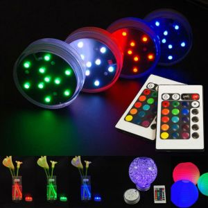 1pc-2-8inch-multicolor-waterproof-battery-operated-led-light-party-supplier-submersible-party-light-base-with