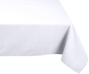 nappe_rectangle_blanche