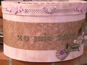 romantique-etes-fiere-decoration-mariage_381378