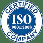 iso-certified-logo