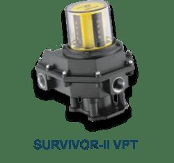survivor2_175-2