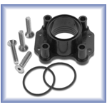 plastic-mounting-bracket-150x150