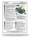resource-series-cutsheet