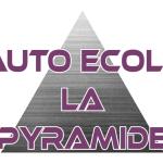 auto école de la pyramide