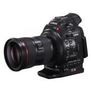 Soluzioni video professionali in mostra allo stand Trans Audio Video di IBTS