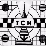 Club Tv TCH, un'esperienza di tv privata via cavo negli anni '50