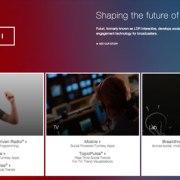 Futuri Media presenta TopicPulse a Radiodays Europe