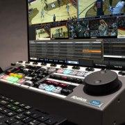 Upgrade HD & UHD gratuita per i server Abekas