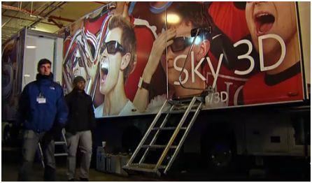 sky-3d-ob-truck
