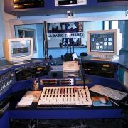 La raccolta pubblicitaria sulla radio registra a giugno un +16,5%