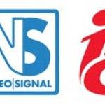 All'IBC di Amsterdam VideoSignal e tutte le aziende rappresentate