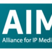AIMS: alleati per l'IP
