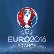 Akamai misura gli ascolti online degli Europei di Calcio