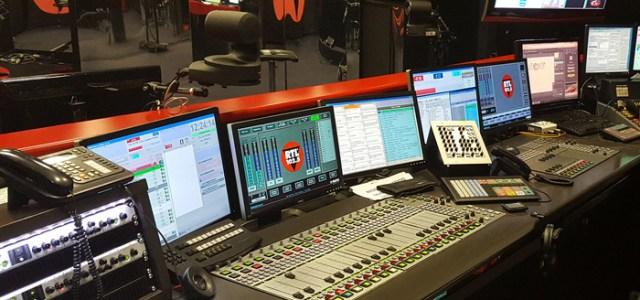 I dati di ascolto di Radiomonitor premiano ancora RTL 102.5