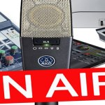 Corso webradio e local radio (FM) a Monza e Bologna