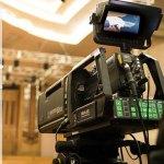 IP, Nuovo Paradigma del Broadcasting: Roma 22 maggio, Milano 24 maggio
