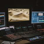 Gorilla Group implementa DaVinci Resolve Studio per la consegna in Ultra HD 4K HDR