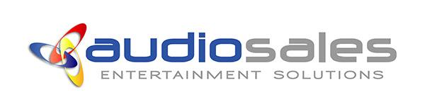 Audiosales: corso per certificazione Dante