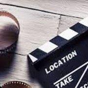 Cinema, altri 40 milioni per le sale