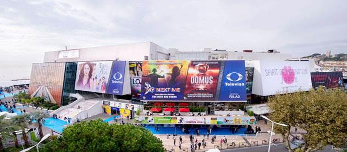 Al Mipdoc e al Mip di Cannes, RAI COM: un listino di nuovi prodotti dal successo assicurato