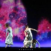 Music Inside Rimini si conferma unico punto di riferimento delle tecnologie per lo show business