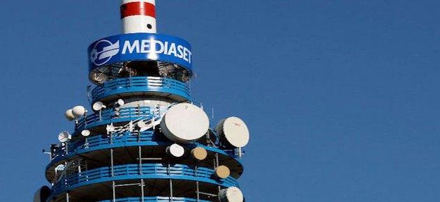 Mediaset, nel primo semestre 2021 utili per 226,7 milioni