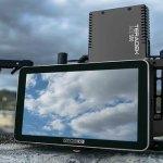 Teradek ACE 500: il più leggero e compatto sistema video wireless