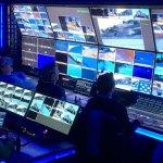 Strategia di crescita internazionale: nuova acquisizione di Euro Media Group
