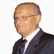 La morte di Leonardo Bartelletti