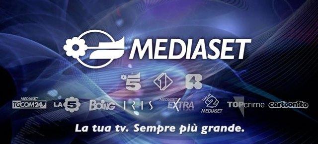 Mediaset porta la sede legale in Olanda