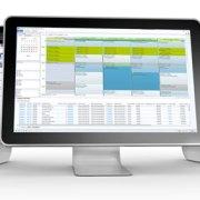 News da IBC, Arvato Systems