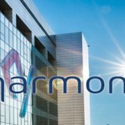 Sky Italia si rafforza con Harmonic