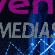 Un emendamento ri-salva Mediaset